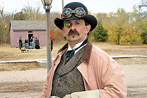 steampunk_expo_old_cowtown_wichita_kansas