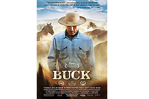 western_documentary_buck_cedar_creek_productions_brannaman