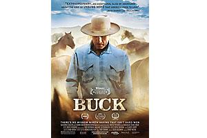 western_documentary_buck_cedar_creek_productions_brannaman
