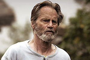 western_film_actor_sam_shepard_blackthorn_cassidy