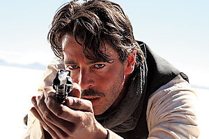 western_film_director_mateo_gil_blackthrone