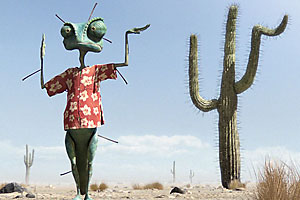 western_film_of_year_rango_paramount_pictures_animated