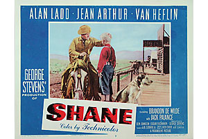 western_film_series_what_is_a_western_autry_national_center