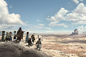 western_film_visuals_rango_paramount_pictures