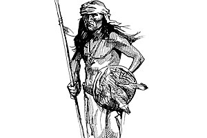 cochise_chief_chiricahua_apaches_peace_coronado_national_forest_county
