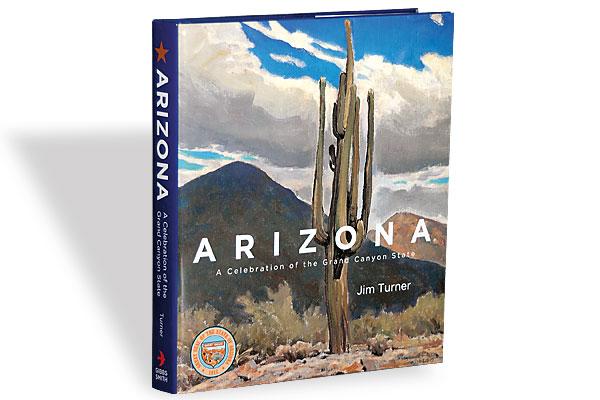 jim-turner-maynard-dixon-arizona-celebration-grand-canyon-state-book