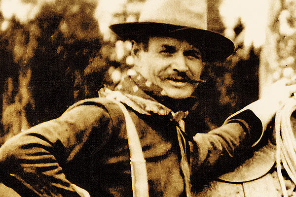 william-t-phillips_butch-cassidy_legend_myth