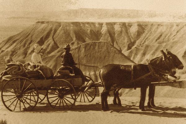 arizona-statehood_navajo-country_history