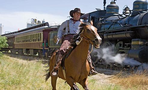 top_ten_western_towns_true_west