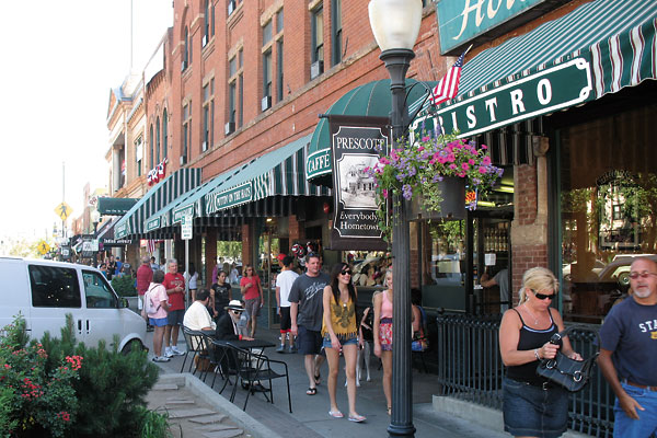prescott-arizona-whiskey-row-dining-shops-touring-vacationing