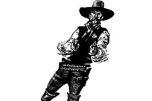 deputy_jim_flynn_disarmed_policeman_tombstone_john_ringo_doc_hollliday_wyatt_earp