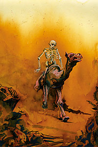 skeleton_camel_red_ghost_attacks_legend
