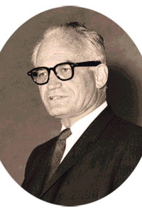master_barry_goldwater_statehood_child_cupid_wedding