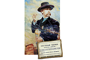 wyatt_earp_tombstone_ice_cream_parlor