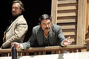 deadwood_hbo_western_tv