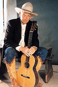 don_edwards_western_music_singer