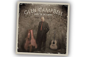 glen_campbell_singer_western_music_legend