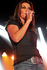 gretchen_wilson_country_singer_music