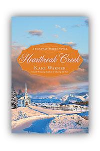 heartbreak_creek_kaki_warner_historical_western_romances