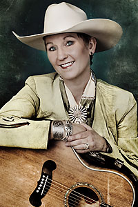 joni_harms_singer_harms_way_western_music