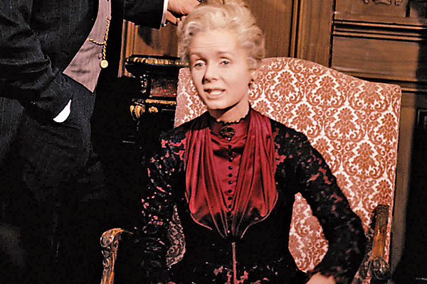 debbie_reynolds_how_west_won_collection_movie