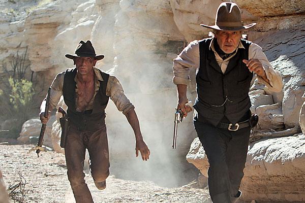 harrison_ford_daniel_craig_cowboys_and_aliens_western_movie