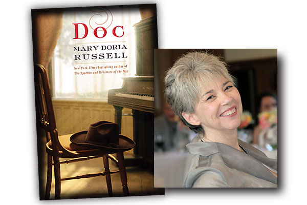 mary_doria_russell_author_doc_hbo_tv_book