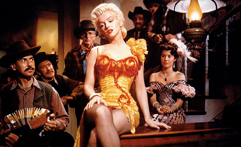 art_collectibles_river_no_return_marilyn_monroe_top_selling