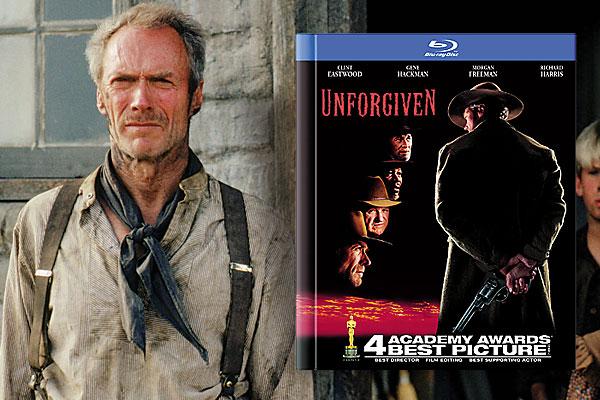 unforgiven_blu_ray_clint_eastwood_western_movie
