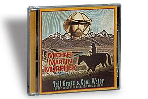 michael_martin_murphey_cowboy_music_western