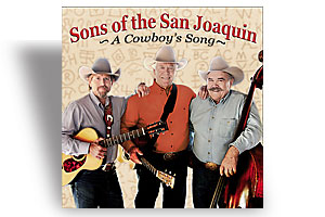 sons_of san_joaquin_western_folklore_music