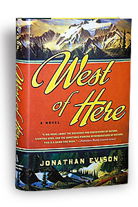 west_of_here_jonathan_evison_western_book_ficiton