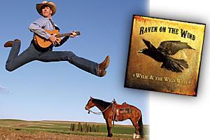 wylie_wild_west_gustafon_yodel_western_swing_music