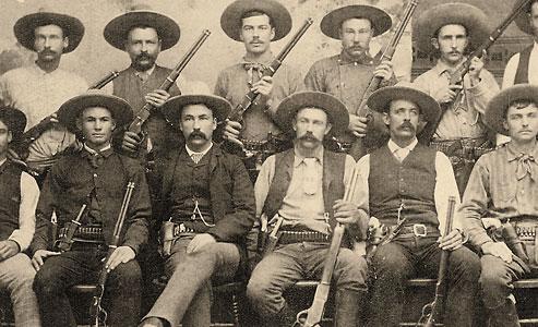 texas_rangers_lawmen_photograph_guns