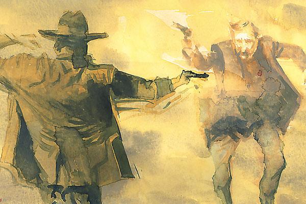 apr12_classic_gunfights