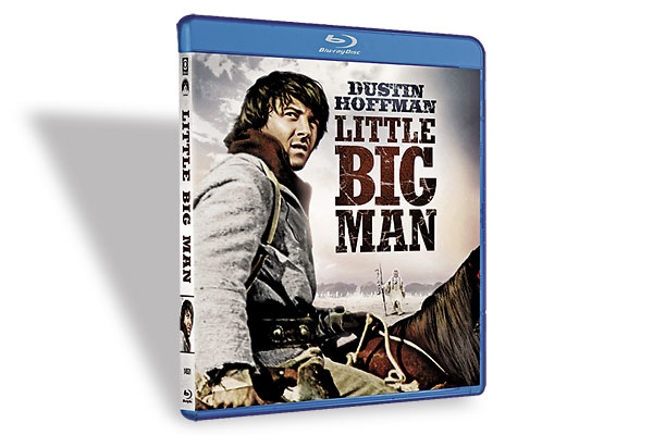 little_big_man_blu_ray_western_movie_political_satire_comedy