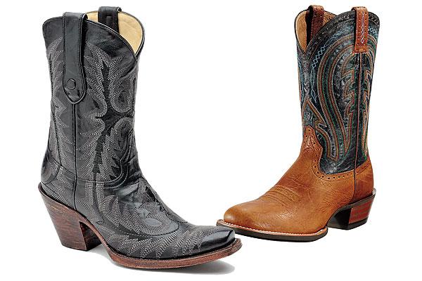 fashion_cowboy_boots_heels
