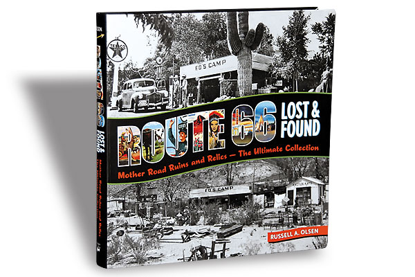 route_66_lost_found_teminisce_vintage_postcards