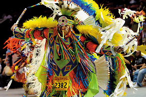 gathering_of_nations_powwow_new_mexico_american_indian_culture
