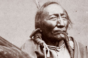 sioux_chief_roman_nose_trail_ride_park_oklahoma