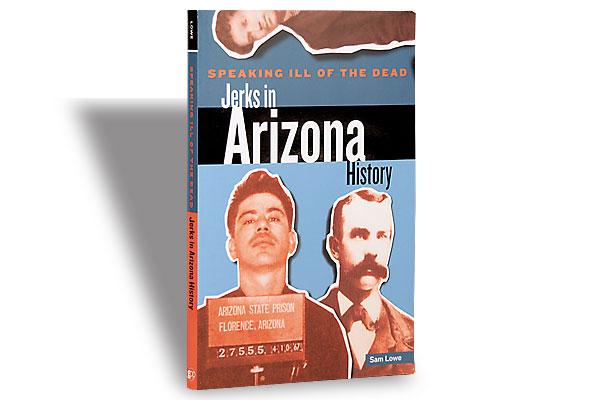 Sam_Lowe_historial_Arizona_felons