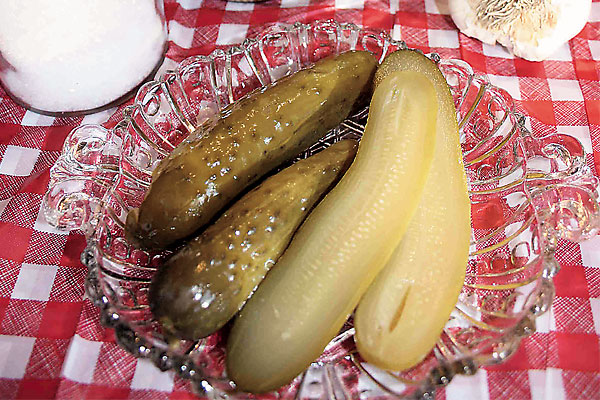 dill_pickles_recipe_salt_thieves