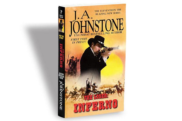 j-a-johnstone_kid_morgan_west-bound-settlers_wagon_trail