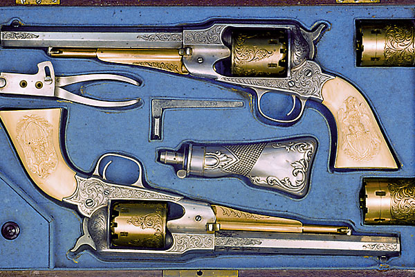 spare_cylinders_guns_firearms_revolvers