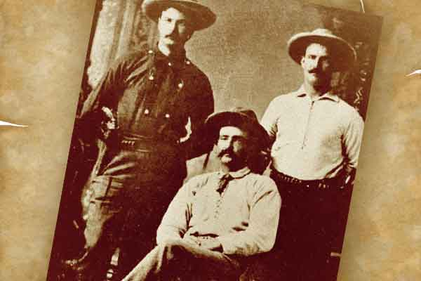 ok-corral-gunfight-western-movies-untrue