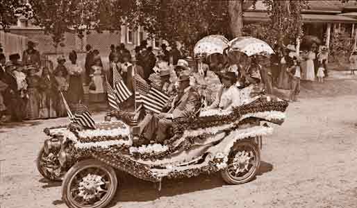 new_mexico_parade_float_1912