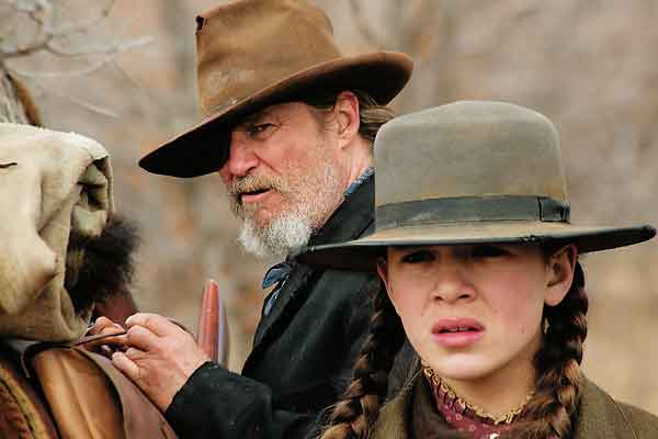 true-grit-hailee-steinfeld-jeff-bridges