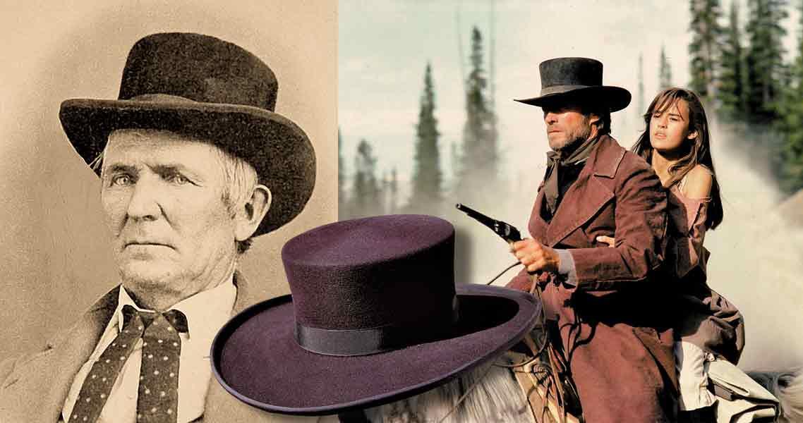 Wild Bills Western Wear  Home  Facebook