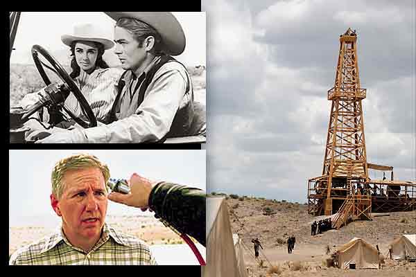 mafia-texas-giant-movie-location-james-dean