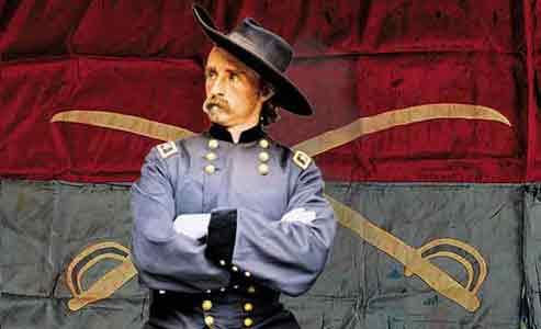 general_custer_hero_
